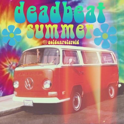 Deadbeat summer