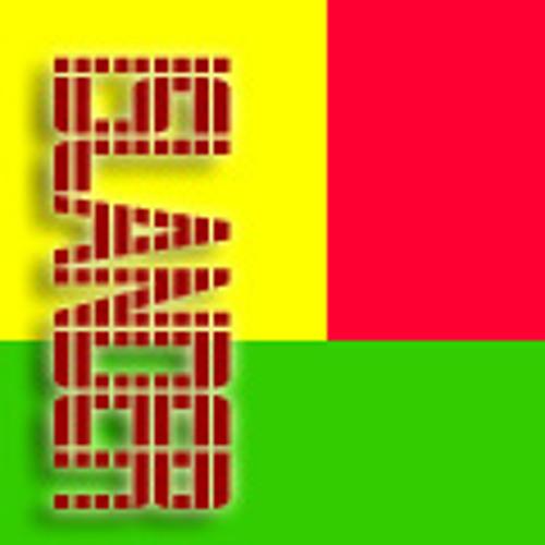 Wahn Rohs N' Sompakihda - PNI Islanders