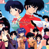 Ranma ½ OP 1 - Don't Make Me Wild Like You