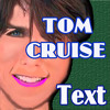 Funny Gay Text From Tom Cruise, Funny Ringtones