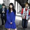 Ikimono Gakari - Yell (Instrumental)