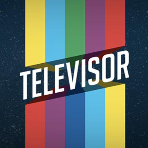 Televisor - Old Skool (Skulkr Remix)
