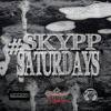 "72nd Edition of #SkyppSaturdays - J.Cole ""Let Nas Down"" Freestyle"