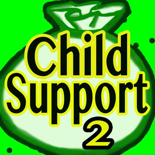 Child Support p.2, Funny Ringtones