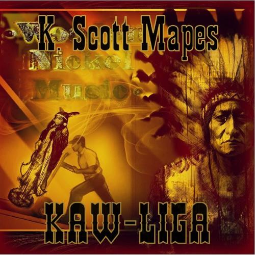 Kaw-Liga (Hank Williams Cover)