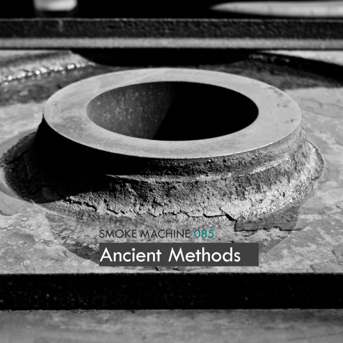 Smoke Machine Podcast 085 Ancient Methods