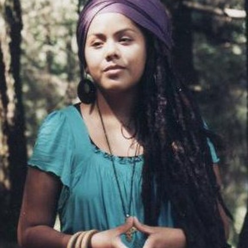 Leona de Etiopia-Autoconfianza feat Yah Mistico