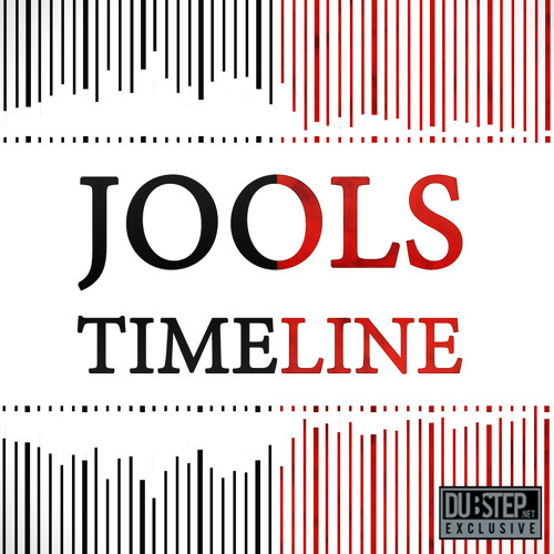 Timeline by Jools - Dubstep.NET Exclusive