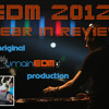 EDM '12: Year In Review (umainEDM Compilation)