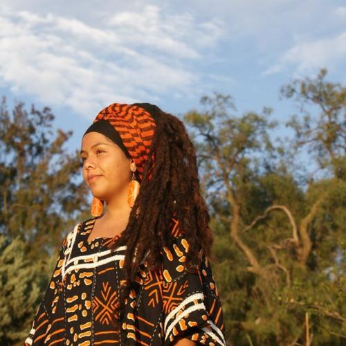 Leona de Etiopia-La Vida