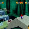 Super Mario 64 - Bowser's Road (HappyJ Dubstep Remix)