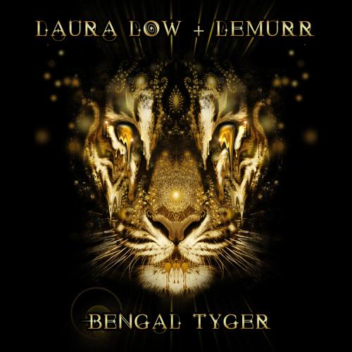 Duh! Laura Low + Lemurr - Original