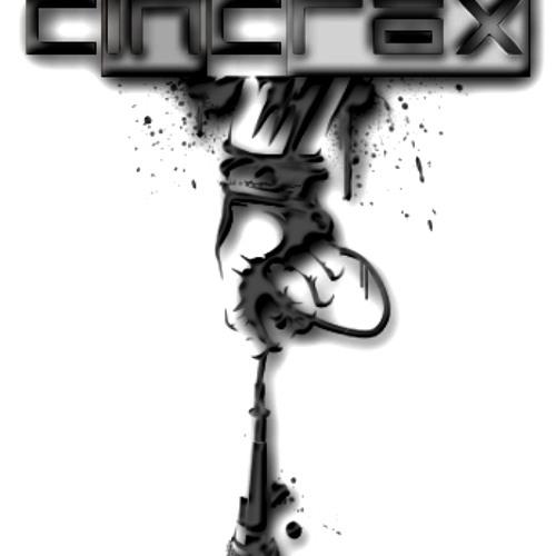 Cin-Trax (Fonchy & Specialiszt) - Rum en copa ft Allenb & Junito G