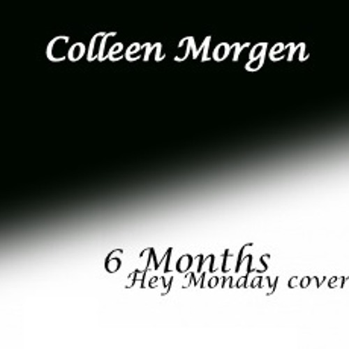 6 Months (A Capella Cover)