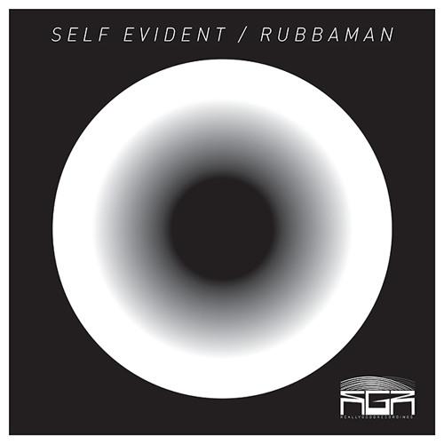 Self Evident - Navajo Gunman - RGR #6 - FREE DOWNLOAD