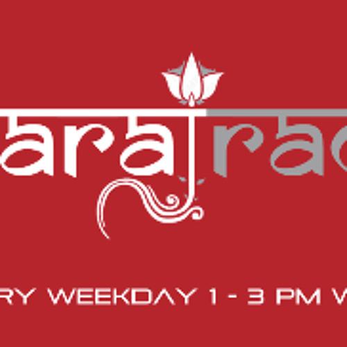 X-Fusion Roadshow On Swaraj FM - JUNE 28 - 2013