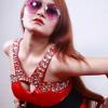 Siti Badriah - Brondong Tua.mp3