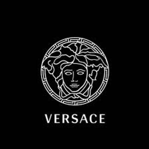 Versace Freestyle
