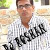 Jai Bhavani Jai Shivaji Tasha mix by Dj Roshan