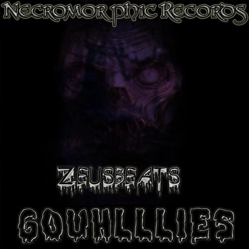 ZeusBeats - Gouhlllies