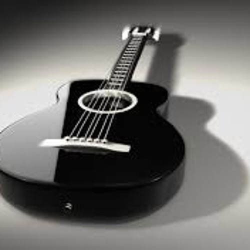 Kiss The Rain - Guitar Cover