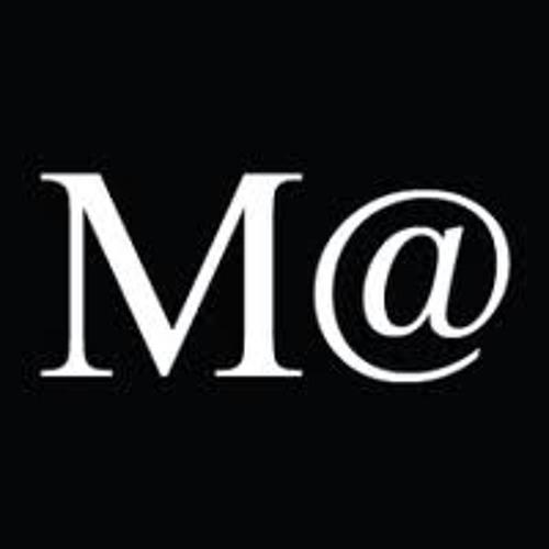 04 - M@ - Reflecktion - Master V2