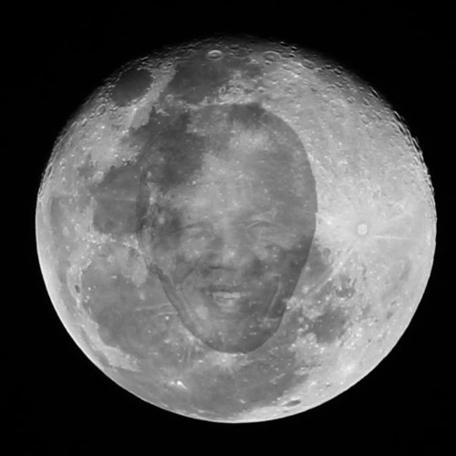 07 Walkin on the Moon - Albert vs Albert