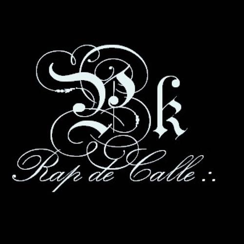 Seedth & Brocky (Pk Crew) feat Aspro D - Mal Estuve(familyRec prod.)