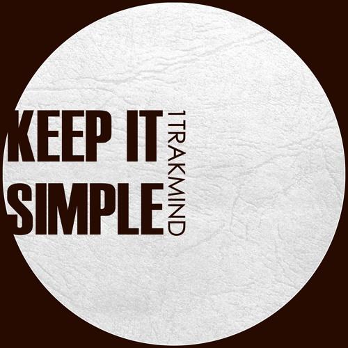 Keep it Simple (Set) - Free DL