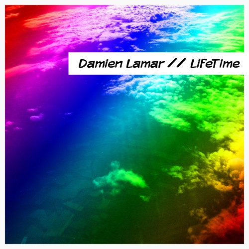 LifeTime (Vocal Dub Outro) Edit