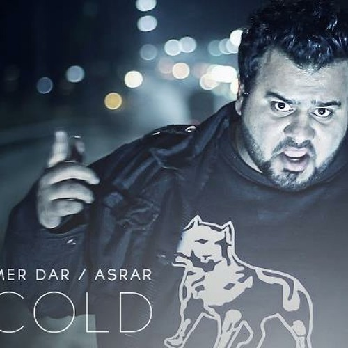 Xpolymer Dar Xclusive Rap From Brand New Song Super Cold By Atomic Chain