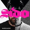 Sido - Bilder im Kopf (DJ Highrize Bootleg)