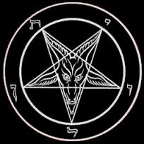 Satanist Love Song