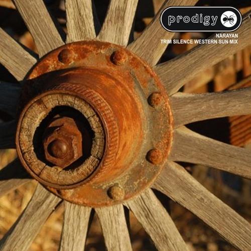 The Prodigy - Narayan (Trim Silence Western Sun Mix)