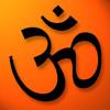Ganesha Mantra -