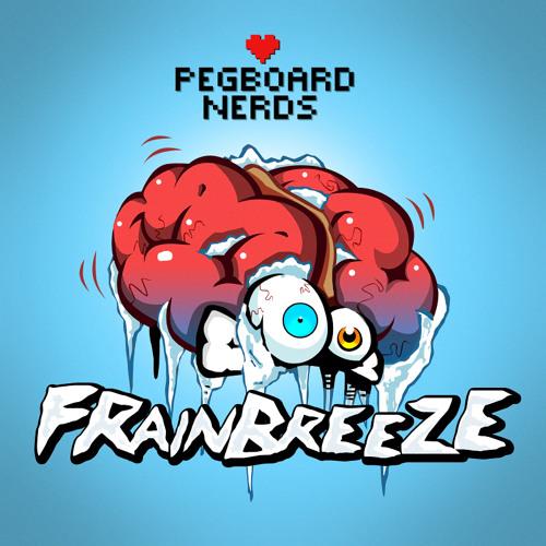 Frainbreeze [FREE]