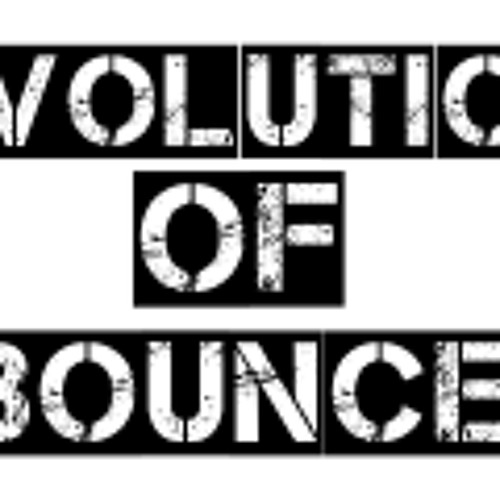 Evolution Of Bounce - Keep On Beating (Master)