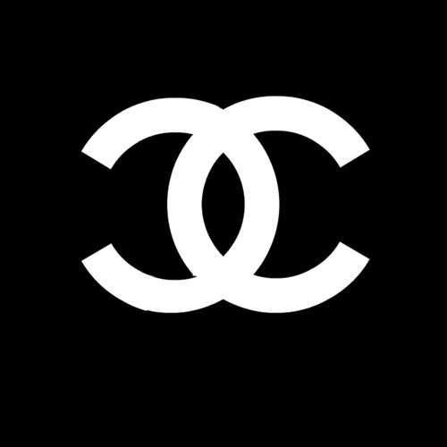 Chanel Cruise 2009-2010 Fashion Show (full)