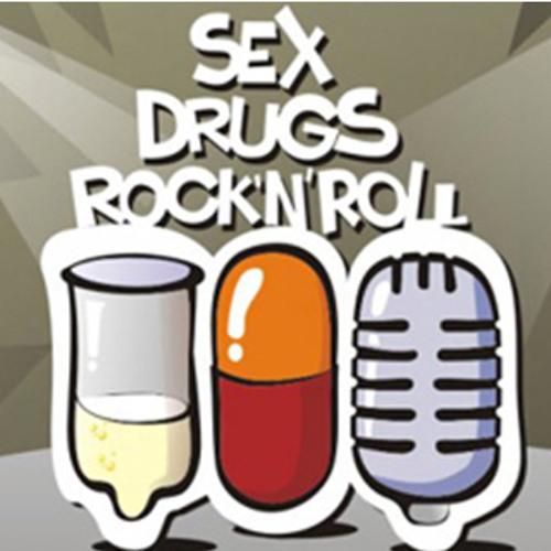 RappoBeatz - Sex Drugs And Rock'n'Roll