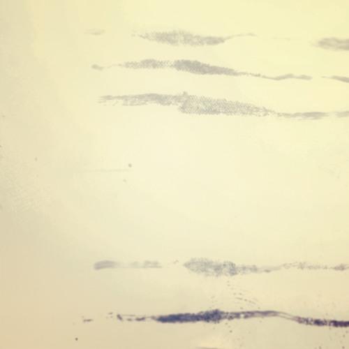 Subtracted Serenade [disquiet0078-minusmusic]