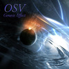 04 Anti-Matter  OSV - Genesis Effect