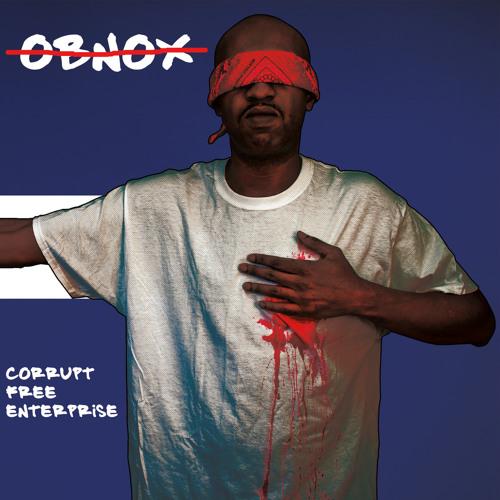Obnox - (I Wanna Fuck You) Like A Puma (12XU)