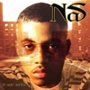 Nas' Take it in Blood (remixed)