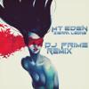 Mt. Eden - Sierra Leone feat. Freshly Ground (Orchestral Version) [Dj Prime Remix]    Free Download