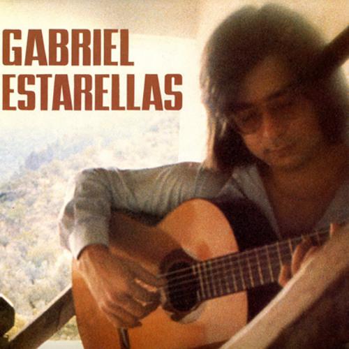 Gabriel Estarellas - Scherzino Mexicano de Manuel Ponce