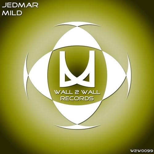 Jedmar - Mild