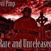 Evil Pimp - Vaccume Hit