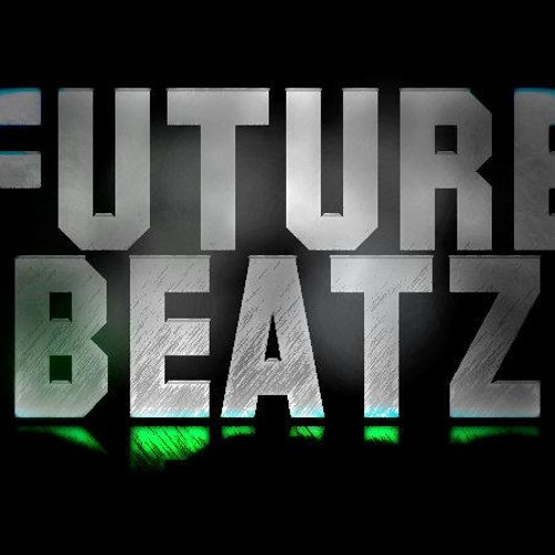 Victorious -  [ email me to buy this beat- futurebeatzent@yahoo.com