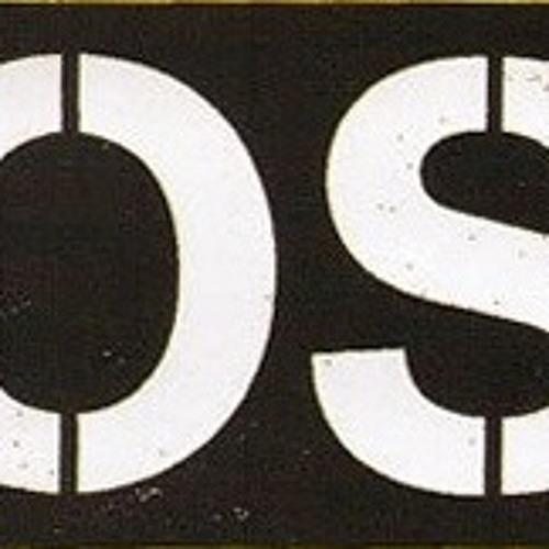 Dean Rigbey - BosHFest 003