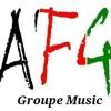 AFG Group